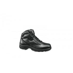 Thorogood 534-6574 - Women's - Code 3 Series Enforcer Oxford