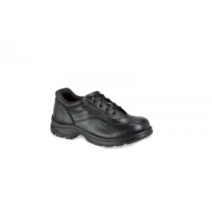 Thorogood 534-6908 - Women's - Soft Streets Series Double Track Oxford