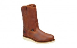 Thorogood - 804-4205 - Men's - Wellington Steel Toe
