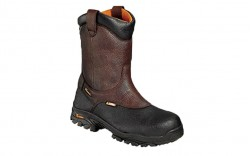 Thorogood - 804-4810 - Men's - 8 Inch Wellington Composite Safety Toe - Brown