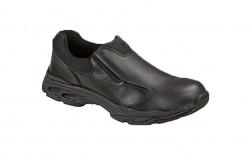 Thorogood - 804-6520 - Men's/Women's - Slip-On ASR Ultra Light Composite Toe - Black