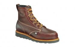 Thorogood - 814-4266 - Men's - 6 Inch Moc Non-Safety Toe
