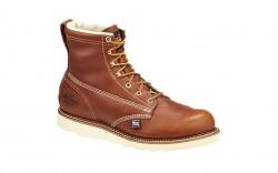 Thorogood - 814-4355 - Men's - 6 Inch Plain Non-Safety Toe