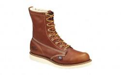 Thorogood - 814-4364 - Men's - 8 Inch Plain Non-Safety Toe