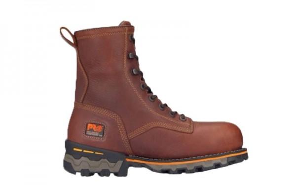 Timberland PRO 1112A - Men's - Boondock