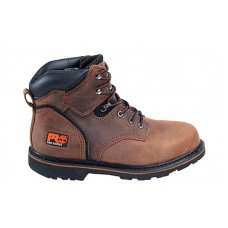 Timberland PRO 33034 - Men's - 6 Inch Safety Toe Boot