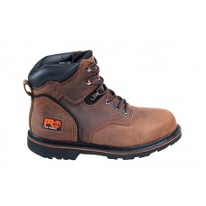 Timberland PRO 33046 - Men's - 6 Inch Soft Toe Boot