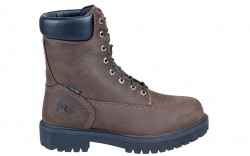 Timberland PRO 38022 - Men's - 8 Inch Soft Toe Boot