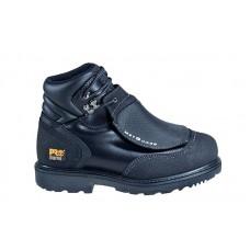 Timberland PRO 40000 - Men's - 6 Inch Met Guard Boot