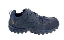 Timberland PRO 40008 - Men's - Low Safety Toe Hiker