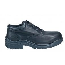 Timberland PRO 40044 - Men's - Safety Toe Oxford