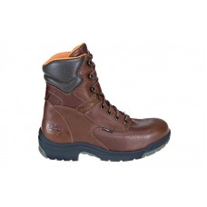 Timberland PRO 47019 - Men's - 8 Inch Safety Toe Boot