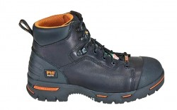 Timberland PRO 47592 - Men's - 6 Inch Safety Toe Boot