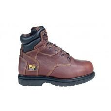 Timberland PRO 50504 - Men's - 6 Inch Met Guard Boot