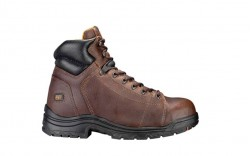 Timberland PRO 50506 - Men's - 6 Inch Safety Toe Boot