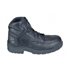 Timberland PRO 50507 - Men's - 6 Inch Safety Toe Boot