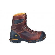 Timberland PRO 52561 - Men's - 8 Inch Safety Toe Boot