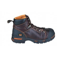 Timberland PRO 52562 - Men's - 6 Inch Safety Toe Boot