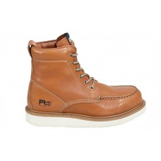Timberland PRO 53009 - Men's - 6 Inch Soft Toe Boot