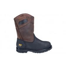 Timberland PRO 53522 - Men's - Safety Toe Wellington