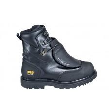 Timberland PRO 53530 - Men's - 8 Inch Met Guard Boot