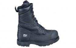 Timberland PRO 53531 - Men's - 10 Inch Met Guard Boot