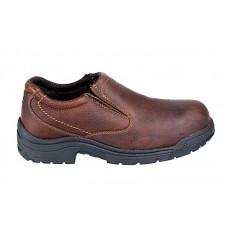 Timberland PRO 53534 - Men's Safety Toe Oxford