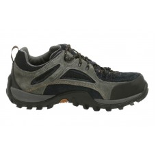 Timberland PRO 61009 - Men's - Low Safety Toe Hiker