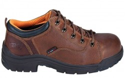 Timberland PRO 63189 - Women's - Safety Toe Oxford