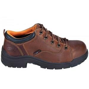 Timberland PRO 63189 - Women's - Safety Toe Oxford