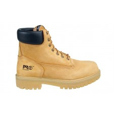 Timberland PRO 65030 - Men's - 6 Inch Soft Toe Boot