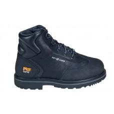 Timberland PRO 85516 - Men's - 6 Inch Met Guard Boot