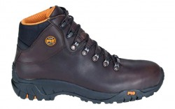Timberland PRO 85520 - Men's - 6 Inch Safety Toe Hiker