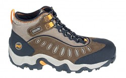 Timberland PRO 86515 - Men's - 6 Inch Safety Toe Hiker