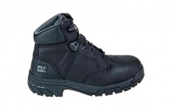 Timberland PRO 87517 - Men's - 6 Inch Waterproof Safety Toe Boot
