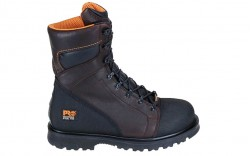 Timberland PRO 95553 - Men's - 8 Inch Safety Toe Boot