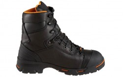 Timberland PRO 95567 - Men's - 8 Inch Safety Toe Boot
