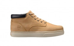 Timberland PRO A1BAK - Men's - Disruptor - Alloy Toe - Work Shoes - Wheat Nubuck