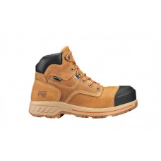 Timberland PRO A1HPY - Men's - 6 In Helix HD CT WP