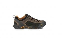 Vasque Juxt 7006 - Men's - Peat/Sudan Brown