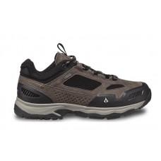 Vasque 7008 - Men's - Breeze AT Low Hiking Shoe - Magenta/ Drizzle
