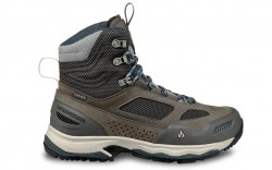 Vasque 7023 - Women's - Breeze AT GTX Hiking Boot - Gargoyle/ Dark Slate