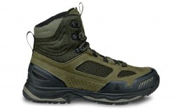 Vasque 7038 - Men's - Breeze AT Hiking Boot - Dusty Olive/ Jet Black