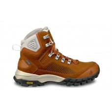 Vasque 7041 - Women's - Talus XT GTX Hiking Boot - Glazed Ginger/ Silver Grey