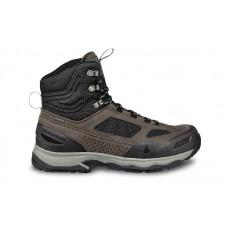 Vasque 7046 - Men's - Breeze AT GTX Hiking Boot - Magenta/ Drizzle