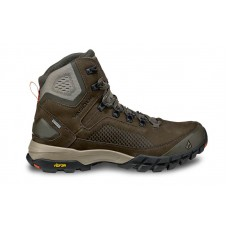 Vasque 7048 - Men's - Talus XT GTX Hiking Boot - Brown Olive/ Rust