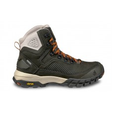 Vasque 7057 - Women's - Talus XT GTX Hiking Boot - Anthracite/ Gargoyle