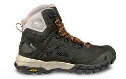 Vasque 7057 - Women's - Talus XT GTX Hiking Boot - Anthracite/ Gargoyle