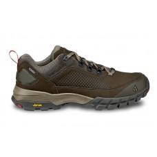 Vasque 7064 - Men's - Talus XT Low GTX Hiking Shoe - Brown Olive/ Bossa Nova