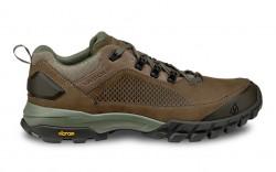 Vasque 7074 - Men's - Talus XT Low Hiking Shoe - Brindle/ Dusty Olive
